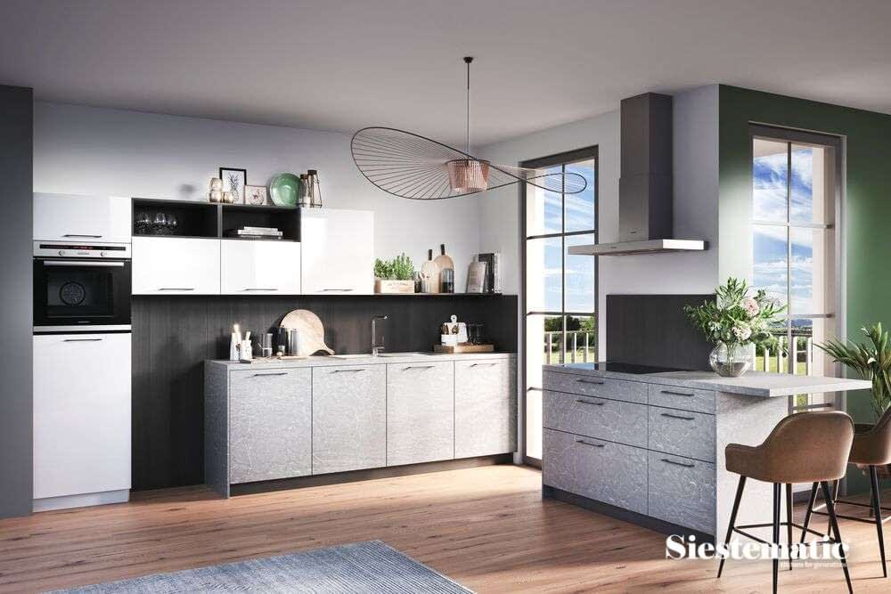 german kitchen brand