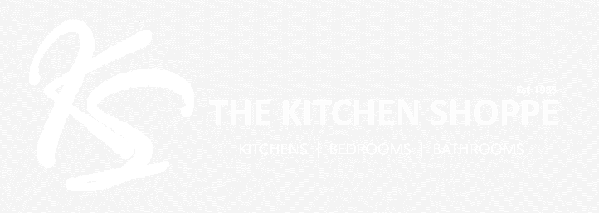 Kitchen Shoppe - Logo