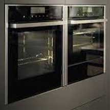 Ovens Microwave