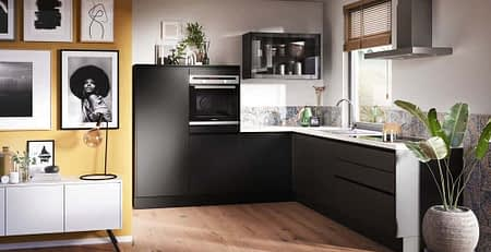 German-Kitchens-Siestematic-Kitchens-Twickenham
