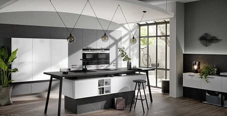 kitchen pendant lighting Housnlow