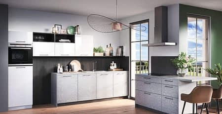Siestematic-German-Kitchens-Putney