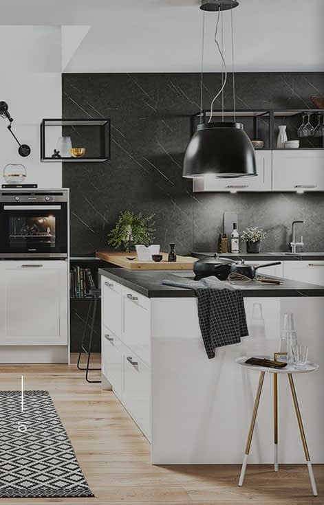 German Kitchens London