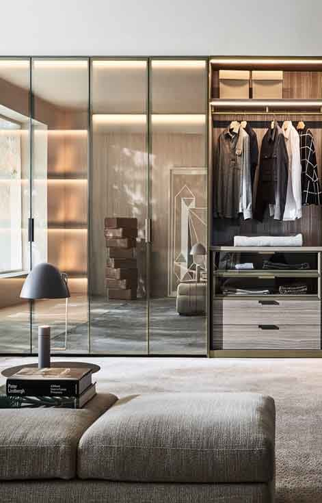 Fitted-Wardrobes