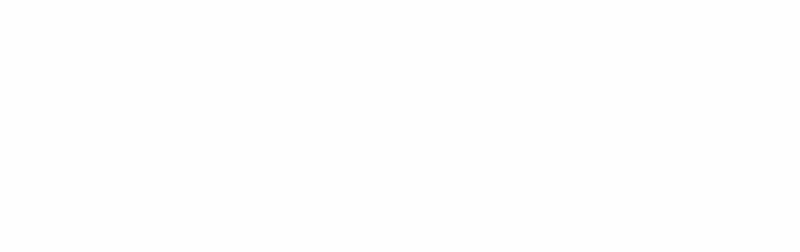 German Kitchens Bathroom Showrooms Harrow, Richmond, Kingston, Isleworth